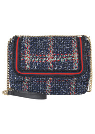 Becksondergaard Cael Bag - Blue Nights