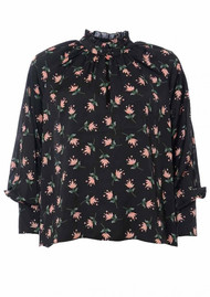 Twist and Tango Moa Blouse - Little Lily