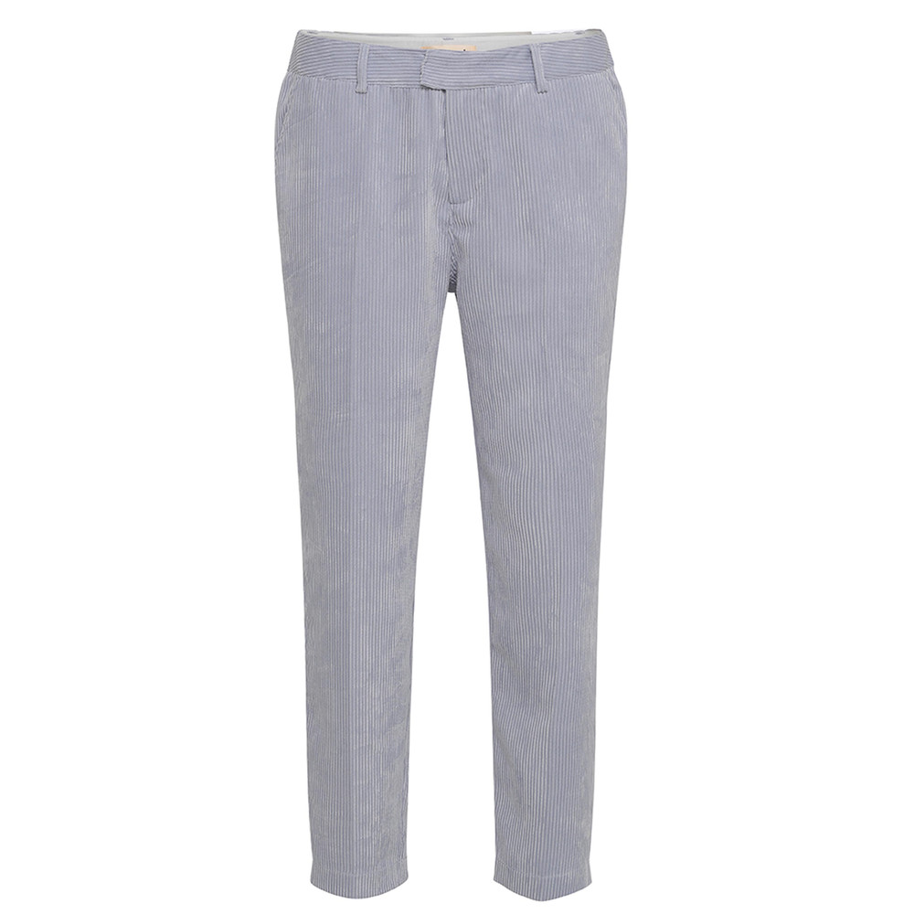 Evalynn Pants - Xenon Blue