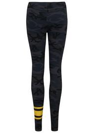 SUNDRY Yoga Pant - Charcoal