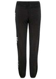 SUNDRY Classic Sweatpants - Vintage Black