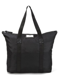 DAY ET Day Gweneth Bag - Black