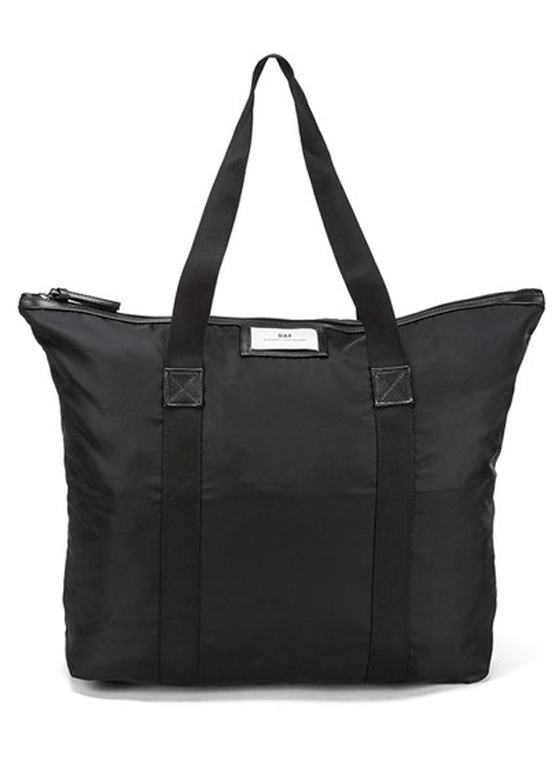 DAY ET Day Gweneth Bag - Black main image