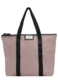 Day Birger et Mikkelsen  Day Gweneth Bag - Rose Fog