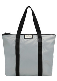 Day Birger et Mikkelsen  Day Gweneth Bag - Vapour