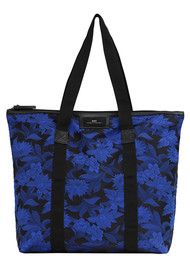 Day Birger et Mikkelsen  Day Gweneth N Fleurie Bag - Blue Rature