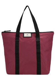 Day Birger et Mikkelsen  Day Gweneth Bag - Rosewood