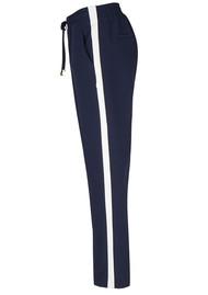 DANTE 6 Cody Track Pants - Navy