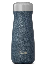 SWELL The Rustic Traveler 16oz - Night Sky