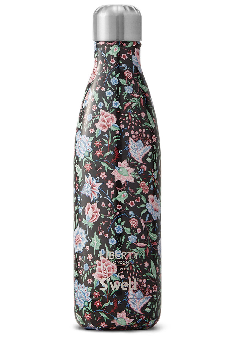 SWELL Liberty Fabric 17oz Water Bottle - Junya main image