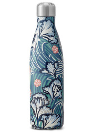 SWELL Liberty Fabric 17oz Water Bottle - Kyoto