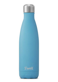 SWELL The Stone 17oz Water Bottle - Fluorite
