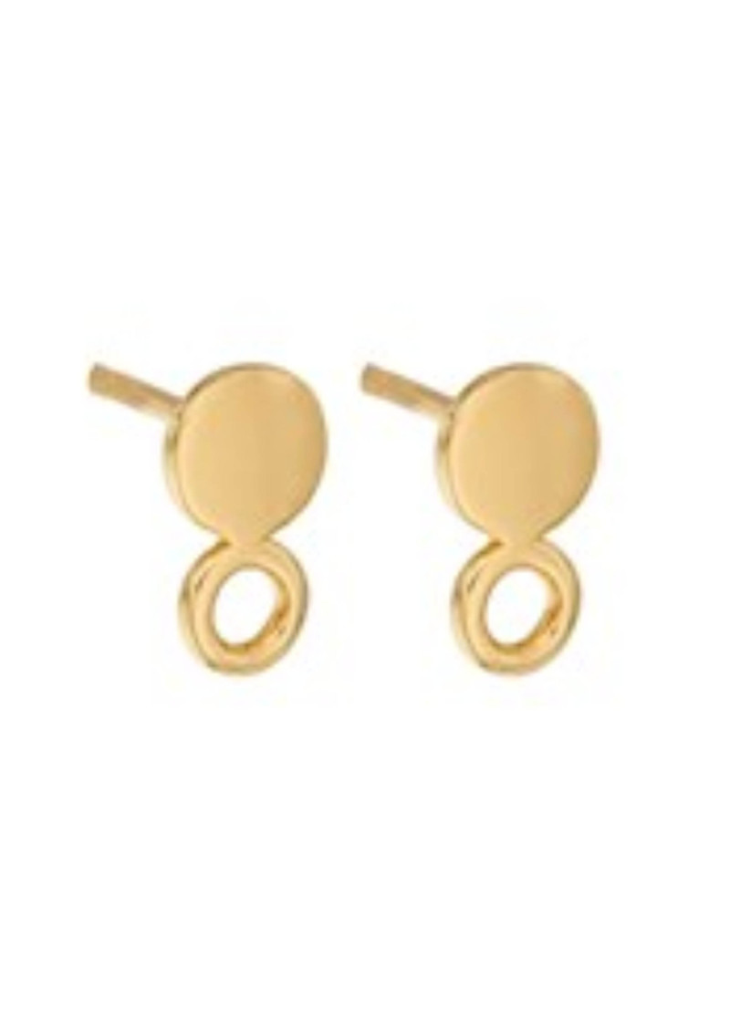 Eon Earsticks - Gold main image