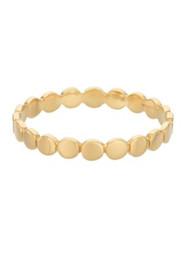 PERNILLE CORYDON Eon Ring - Gold