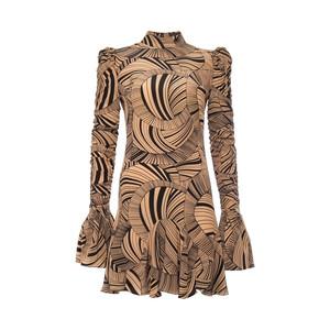 Puma Dress- Dizzy