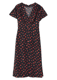 Lily and Lionel Sadie Dress - Girl Crush