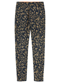 Maison Scotch Tailored Pants - Combo A