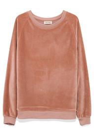 American Vintage Isacboy Sweatshirt - Treat