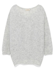 American Vintage Woxilen Pullover - Polarmel