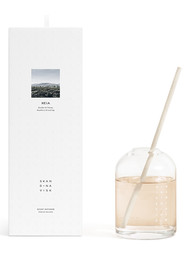 SKANDINAVISK The Escapes Diffuser - Heia