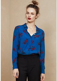 FABIENNE CHAPOT The Perfect Blouse - Vintage Blossom