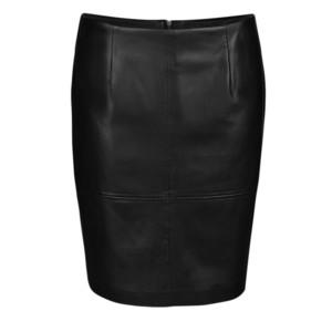 Tootsie Skirt - Raven