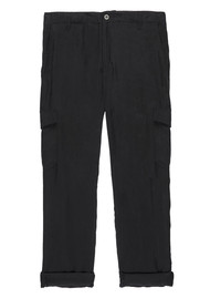 Rails Kai Trousers - Black