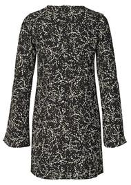 STINE GOYA Atwood Dress - Flora Print