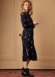 FABIENNE CHAPOT Demi Dress - Over The Moon