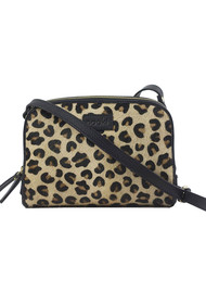 NOOKI Sabrina Cross Body Bag - Leo