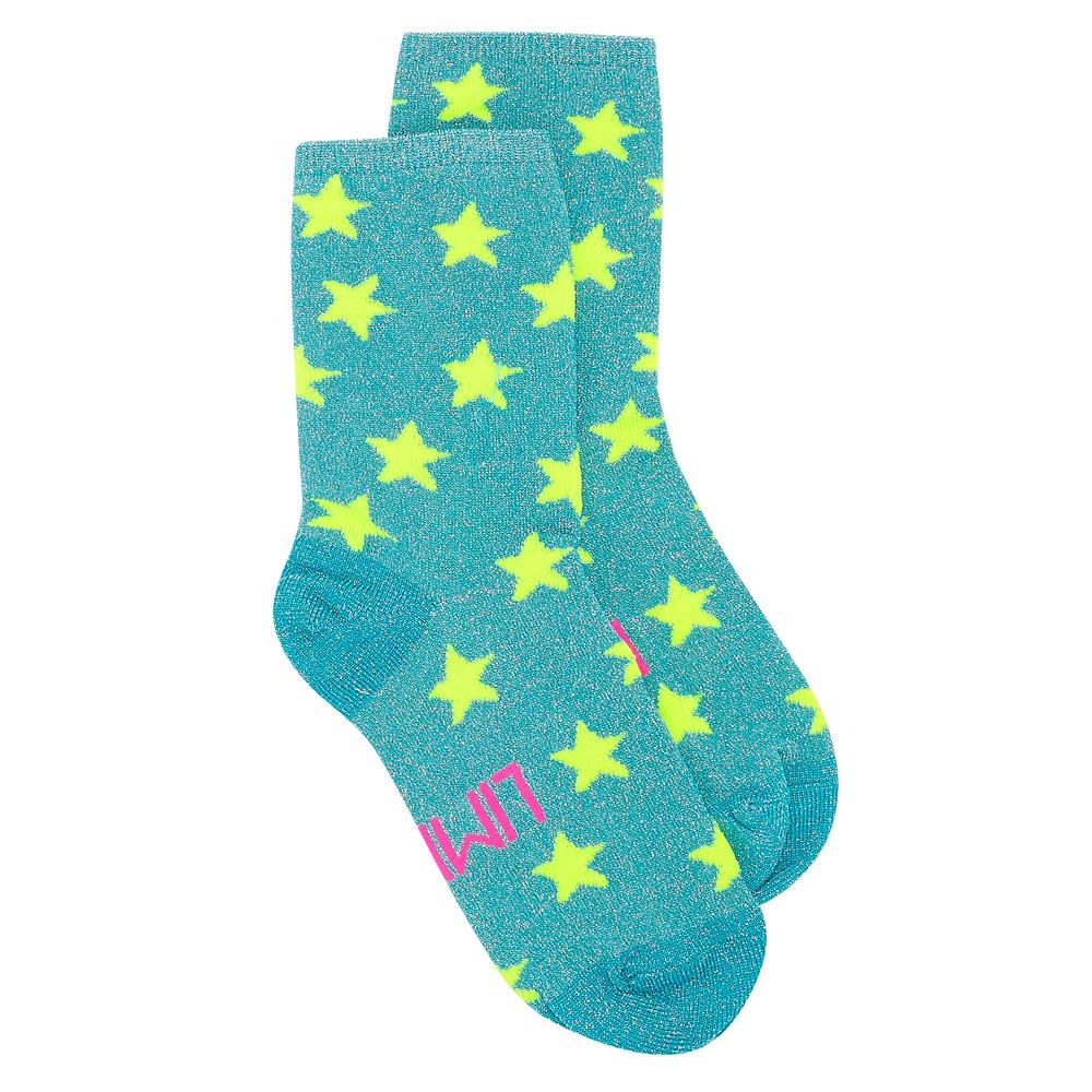 Sparkle Socks - Limited Edition