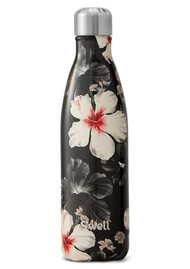 SWELL The Resort 17oz Water Bottle - Night Surf