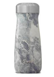 SWELL The Elements Traveler 16oz - Blue Granite