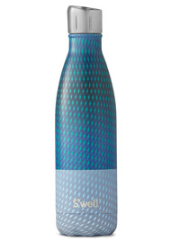 SWELL The Sport 17oz Water Bottle - Current
