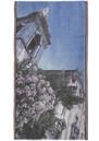 Becksondergaard Taormina Wool Scarf - Multi