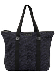 Day Birger et Mikkelsen  Gweneth Desert Bag - Navy Blazer
