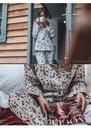 UNIVERSE OF US Dancing Dogs Pyjama Set - Multi