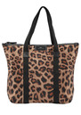 Gweneth P Leo Bag - Leopard additional image