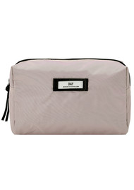 Day Birger et Mikkelsen  Day Gweneth Beauty Bag - Stucco