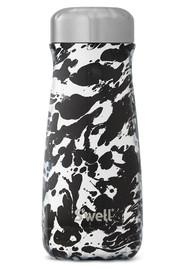 SWELL Splatter Ware Traveler 16oz - Inkwell