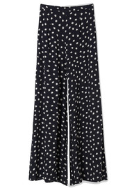 Lily and Lionel Leon Trouser - Cosmos
