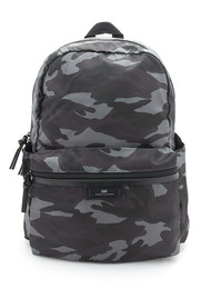 Day Birger et Mikkelsen  Gweneth P Camo Backpack - Understated