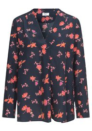 Day Birger et Mikkelsen  Day Fall Top - Sky Captain
