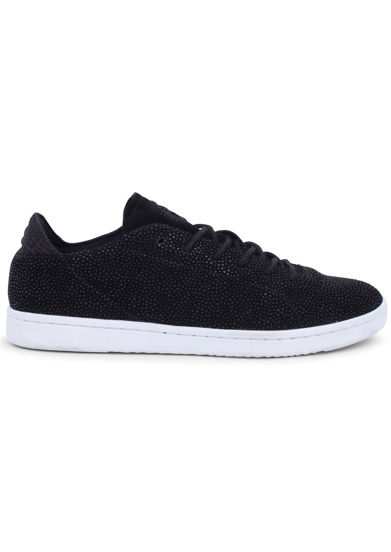 WODEN Jane Pearl Trainers - Black main image