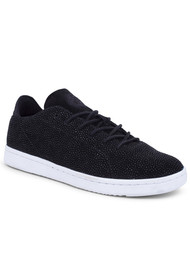 WODEN Jane Pearl Trainers - Black