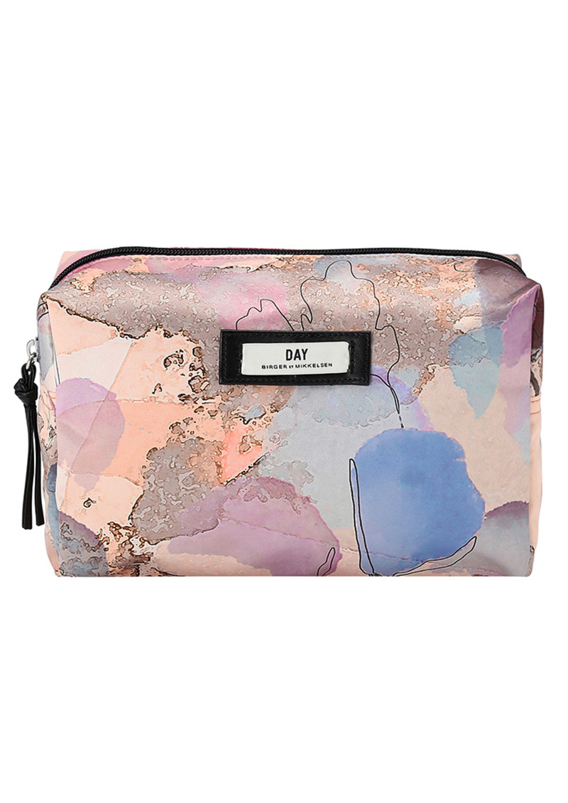 Day Gweneth P Femme Beauty Bag - Multi main image