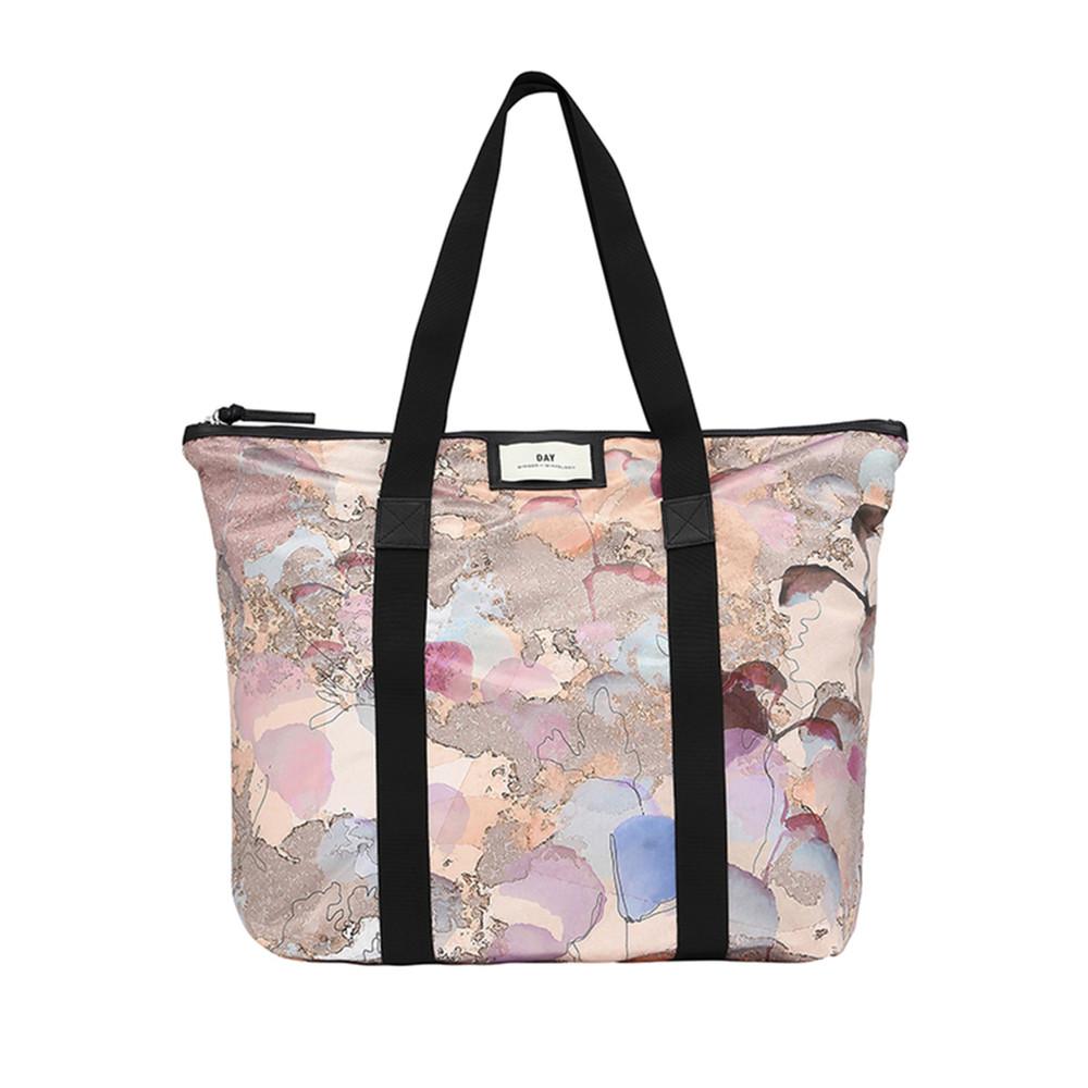 Day Gweneth P Femme Bag - Multi