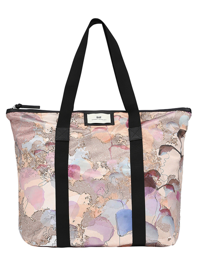 Day Birger et Mikkelsen  Day Gweneth P Femme Bag - Multi main image