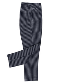 ESSENTIEL ANTWERP Sharron Trousers - Combo 1 Moon