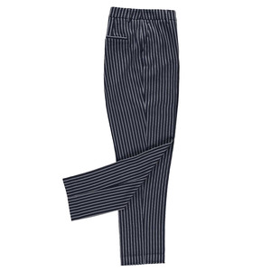 Sharron Trousers - Combo 1 Moon